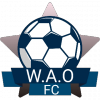FC W.A.O