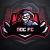 NĐC FC