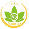 FC NAM ĐÀN