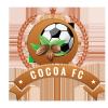 COCOA FC