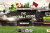 Điều lệ Giải bóng đá The Football House Member năm 2019