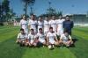 Crotone - Ảnh Phúc Nghĩa FC