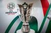 Thể thức thi đấu ASIAN CUP 2019