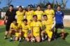Chievo - Kho Gia dụng Gia Lai FC