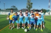 Pisa - Brothers FC