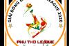 Điều Lệ Giải Bóng Đá Phú Thọ League S1 - Năm 2020