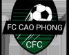 FC Cao Phong - Khát vọng vô địch.