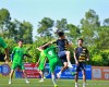 Kết quả vòng 3 Saigon River League One S3 2019 (Sơn Tây)