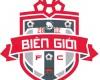 FC Biên giới   Nhiệt huyết - Chiến thắng