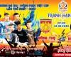 Highlights: FC ĐÔNG THỌ - vs - FC NEW STAR | Tranh hạng 3 - Đồng phục Việt Cup 2020