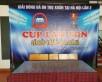 Hướng về đất thiêng với hào khí Lam Sơn | Giải bóng đá Đồng hương Thọ Xuân tại Hà Nội lần thứ 2 - Lam Sơn Cup 2018