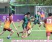 Vòng 4 – Super League S1-2019: Lucky Thanh Hà tiếp tục thăng hoa, EOC có chiến thắng hủy diệt