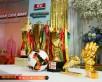 Lễ ra mắt & bốc thăm chia bảng Giải bóng đá Cup Mùa Xuân 92-95 Hà Nội lần 5 – 2021