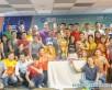 Lễ giới thiệu và Bốc thăm chia bảng Giải bóng đá niên khóa 1994 – 1997 năm 2018