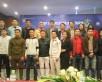 """Họp Giới thiệu - Bốc thăm Giải bóng đá Lào Cai League - Cup """"Lễ hội Đền Thượng"""" Lần thứ 4 năm 2019 (LPL - S4)."""