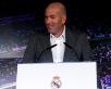 Việc trở lại Real Madrid lần này của Zinedine Zidane chắc chắn sẽ rất khó khăn.