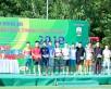 Lucky Thanh Hà chia điểm cùng PTSC Thanh Hóa trong trận cầu không bàn thắng, Tùng Sơn Anh bất ngờ xảy chân trước Anh Phát / Khai màn TH League lần 3 – 2019.