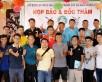 Giải đấu ngoại hạng giữa lòng Miền Tây | Giải bóng đá Phủi Rạch Giá League - Tranh cúp CIC Kiên Giang 2019