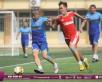 Bán Kết Giải Bóng đá BNI Hà Nội 1&2 Lần thứ VII - 2019. Pioneer và Capital dắt tay nhau vào chung kết
