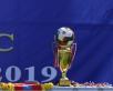 Khai mạc SS League 2-2019: Thành phố Biển sôi động cùng môn thể thao Vua.