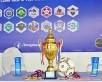 Họp báo kỹ thuật & bốc thăm chia bảng   Giải bóng đá phong trào hạng nhì Sơn Tây lần thứ 2 - năm 2019