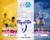 Bán kết 2 Giải bóng đá Vô địch sân 7 Thừa Thiên Huế (TPL-S1) - Tranh Cup Bulbal 2021: Màn so tài của những người con Quảng Trị ở hai đầu chiến tuyến trên đất Cố Đô Huế.