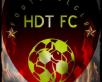 HDTFC hướng đến Cúp tứ hùng U20 + 3