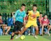 GIẢI BÓNG ĐÁ 5 NGƯỜI U15 CÚP JUSTIN JUINCE VĨNH LONG LẦN THỨ 2- 2019:  NGUYỄN PHƯƠNG FC (VŨNG LIÊM) VÔ ĐỊCH