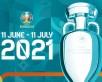 Lịch thi đấu Giải vô địch bóng đá châu Âu 2020 (UEFA Euro 2020)