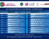 Phân tích chi tiết - Nhận định | Trước vòng 5 VCK  Vô địch Miền Bắc 2018 – Cup Bóng đá sân 7