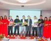 Lễ họp báo Giải bóng đá Trường ĐH TDTT Từ Sơn Mở rộng lần 2 – Chào Xuân Kỷ Hợi 2019