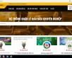 Hướng dẫn tạo giải đấu trên Hệ thống quản lý giải FAGleague (FAGleague.vn)