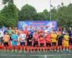 HẠNG NHẤT PHỦI THANH HÓA CUP NISSAN 2019 CÙNG CHƠI CÙNG CHIA SẺ.
