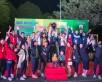 PTSC Thanh Hóa vô địch Giải bóng đá phong trào ngoại hạng Thanh Hóa lần thứ 3 năm 2019 (TH League-S3)