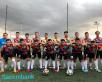 Sacombank Đà Nẵng sẵng sàng cho Hội thao khu vực Bắc Trung Bộ năm 2019.