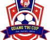 Giải bóng đá Đồng hương Quảng Trị - Quảng Trị Cúp 2019   Những nét mới nâng tầm giải đấu.