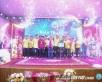 Vô địch Miền Bắc 2019, những viên gạch đầu tiên mà HLV Nhuận