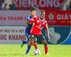 Giải Bóng đá ĐBSCL mở rộng tranh Cup CIC Kiên Giang 2019. Quả bóng Passion (Đam Mê) được chọn thi đấu