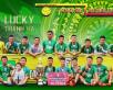 Giải bóng đá Vô địch sân 7 bắc Miền Trung 2021 / FC Lucky Thanh Hà – Chờ đợi sự trở lại của binh đoàn màu xanh.
