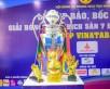 Kết quả bốc thăm Giải Bóng đá Vô địch sân 7 Bắc Miền Trung - Cup Vinataba năm 2021