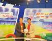 Trái bóng Quang Huy - Passion   Một thương hiệu bóng đá mới xuất hiện - Anh em có thêm một lựa chọn!