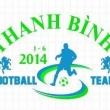 GIẢI BÓNG ĐÁ MINI U18 TRANH CUP THANH BÌNH NĂM 2020 LẦN II