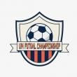 Giải bóng đá Futsal U14-Championship CUP Góc Của Dzung.