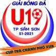 Giải bóng đá u19 championship TP Sầm Sơn cup trà chanh phố xưa s1-2021