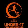 U17 Championship S2 - 2021 Cup TH SPORT