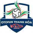 Giải bóng đá Otofun Thanh Hóa S2 - 2021