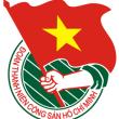 Giải bóng đá chào xuân 2020 thị trấn Chi Đông