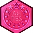 AG PES MÙA 1
