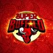 Buffalo League Cup SS2