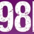 Giải 9598HN League-Cup Tình bạn